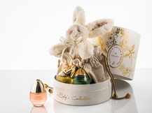 M. Micallef Coffret Baby Collection